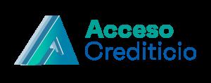 Acceso Crediticio
